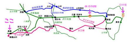 LineMap_Tokyo.jpg