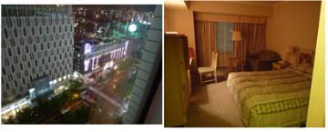 hotel-N.jpg